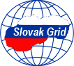 SlovakGrid